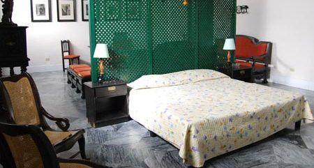 Hostal valencia havanna kuba butik hotel havann ban - Hostal casa tere guadarrama ...